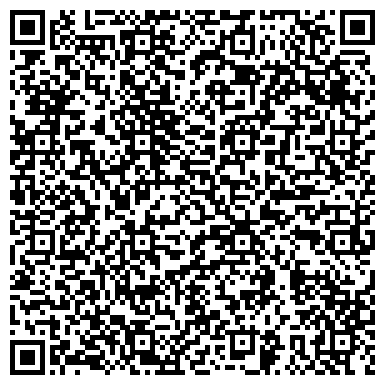 QR-код с контактной информацией организации Ай-Ти Медия (IT-Media), ООО