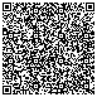 QR-код с контактной информацией организации Кроль С.А. (iPrint), СПД
