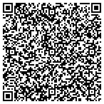 QR-код с контактной информацией организации Золотые страницы, ООО