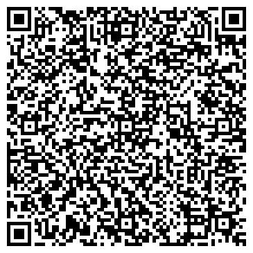 QR-код с контактной информацией организации Принтмакет, ЧП (Printmaket)