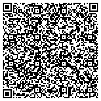 QR-код с контактной информацией организации Харьков МультиПринт, ООО