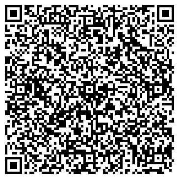 QR-код с контактной информацией организации У градусника, ООО