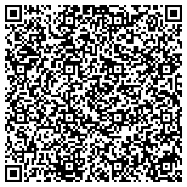 QR-код с контактной информацией организации Успех (рекламное агенство), ЧП