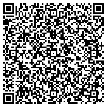 QR-код с контактной информацией организации Голден АРТ, ООО
