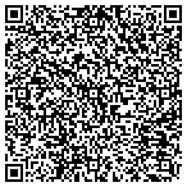 QR-код с контактной информацией организации Профреклама РА, ООО