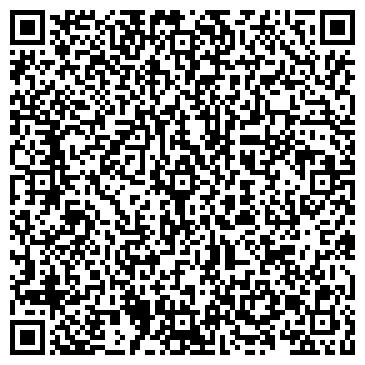 QR-код с контактной информацией организации Diamont print, СПД