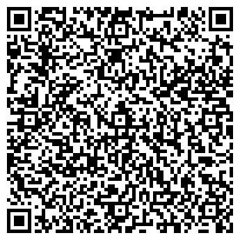 QR-код с контактной информацией организации Мастеркопи, ООО