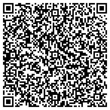 QR-код с контактной информацией организации Капитан РА , ЧП