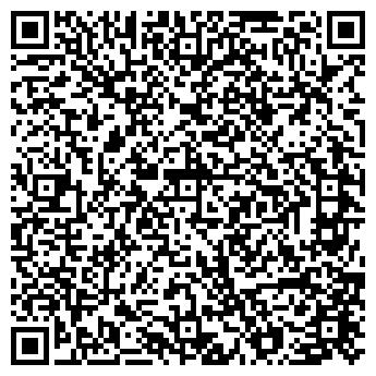 QR-код с контактной информацией организации Диалог Пресс,ООО