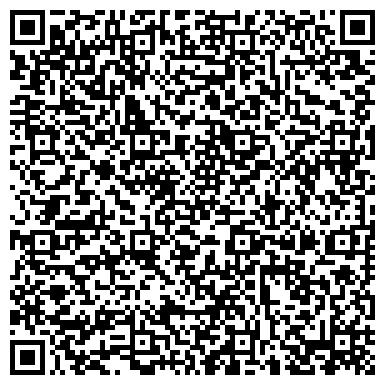 QR-код с контактной информацией организации Профиль Плейт, ЧП