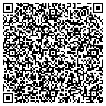 """QR-код с контактной информацией организации Копи-Центр """"7-я Фонтана"""""""