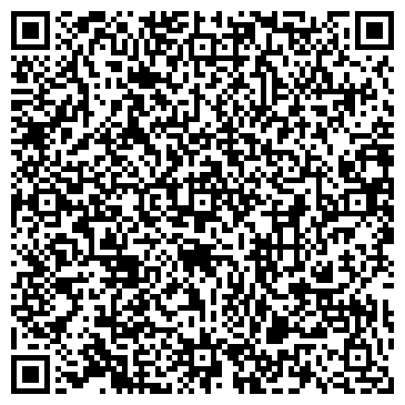 QR-код с контактной информацией организации ЦентрИнформ, ООО
