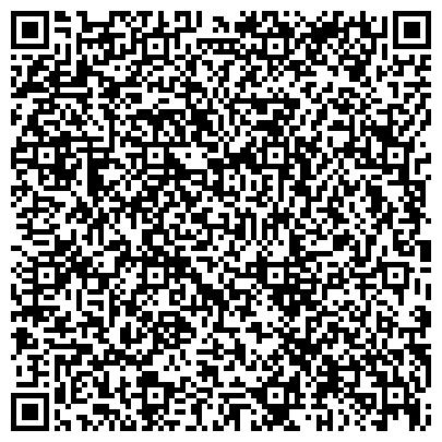 QR-код с контактной информацией организации Рекламно-производственная компания Soprano Partners, ЧП