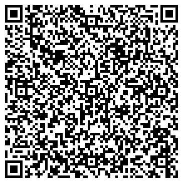 QR-код с контактной информацией организации Полтава-Факт, ИВА ООО