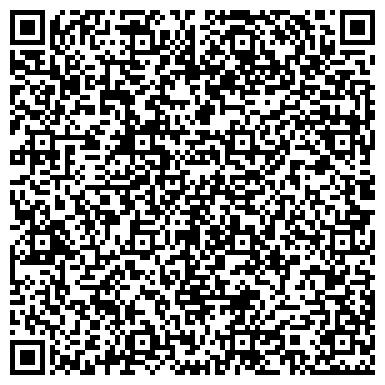 QR-код с контактной информацией организации Оперативная полиграфия Царюк Ю.Н, СПД
