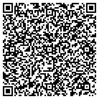QR-код с контактной информацией организации МироТар, ЧП