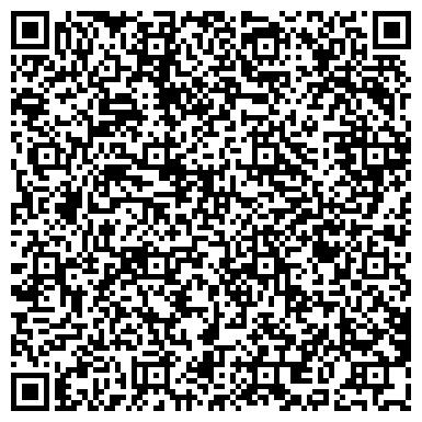QR-код с контактной информацией организации Сергиенко А.В., СПД (ФЛП Сергиенко А.В.)