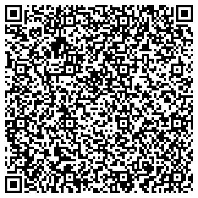 QR-код с контактной информацией организации Мир рекламы, Компания