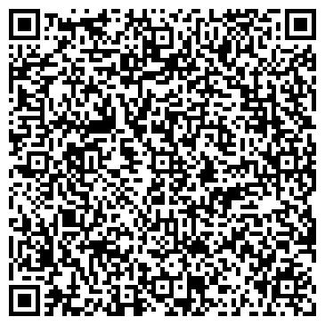 QR-код с контактной информацией организации Прайм Адвертайзинг, ООО