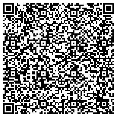 QR-код с контактной информацией организации Юкрейниан вилидж (Ukrainian village), OOO