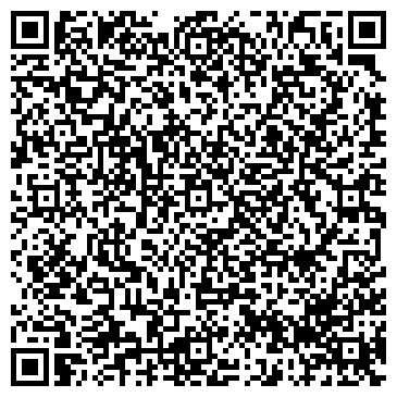 QR-код с контактной информацией организации Патио Приннт , Компания