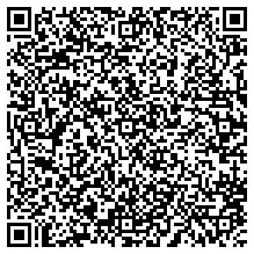 QR-код с контактной информацией организации Дели, ЧП