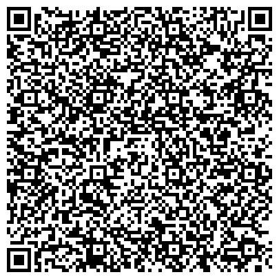 QR-код с контактной информацией организации Александрийская городская типография, КП