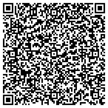QR-код с контактной информацией организации Рекламист, Компания