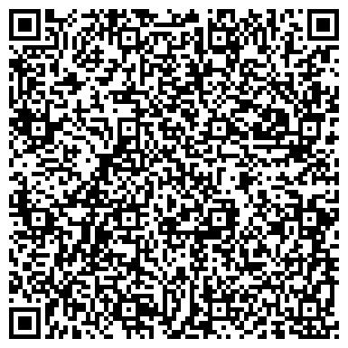 QR-код с контактной информацией организации Мега Пак(ООО Клайм), ДП