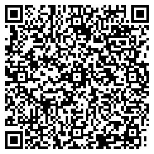 QR-код с контактной информацией организации Инфо-стенд, ЧП