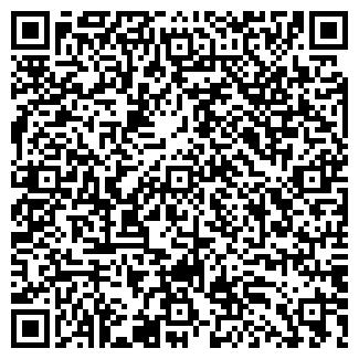 QR-код с контактной информацией организации Частное предприятие ОП!