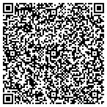 QR-код с контактной информацией организации Promo-Lighter