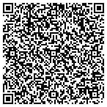 QR-код с контактной информацией организации Общество с ограниченной ответственностью Прикол-Принт