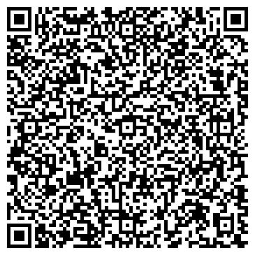 """QR-код с контактной информацией организации Друкарня """"Домінант"""""""