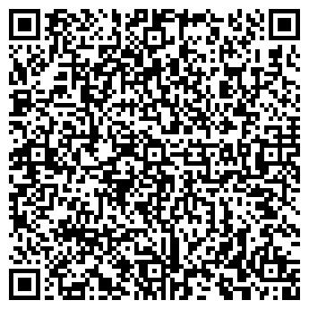 """QR-код с контактной информацией организации Частное предприятие ЧП """"RED APPLE"""""""