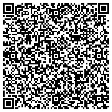 QR-код с контактной информацией организации Общество с ограниченной ответственностью ООО «Полиграф-Экпсресс»