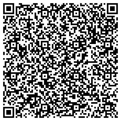 QR-код с контактной информацией организации Выставочные стенды (Constractiv Clic ), ООО