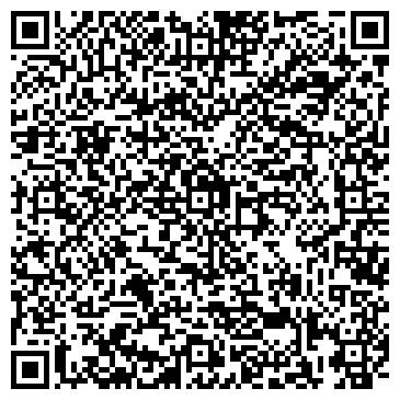 QR-код с контактной информацией организации ООО Рампа-1