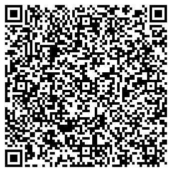 QR-код с контактной информацией организации Частное предприятие CifraLab