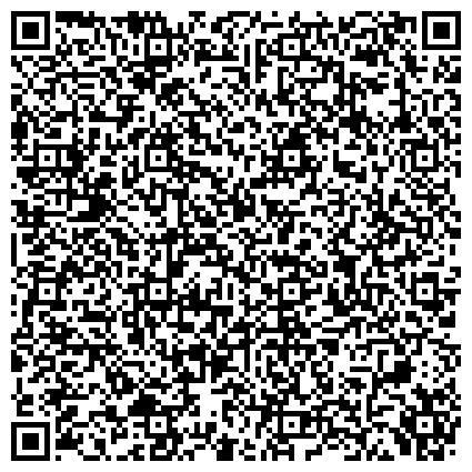 QR-код с контактной информацией организации Интернет магазин(sumki224.com)
