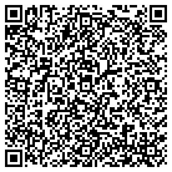QR-код с контактной информацией организации Укрремнафтогазпровод