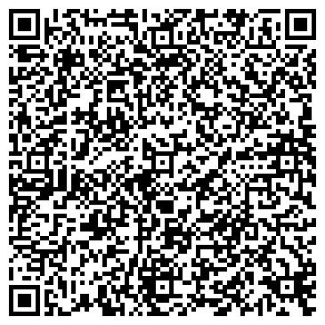 QR-код с контактной информацией организации ЧП Богомаз Д. А.