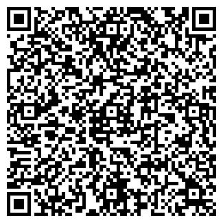 QR-код с контактной информацией организации Частное предприятие Майолика