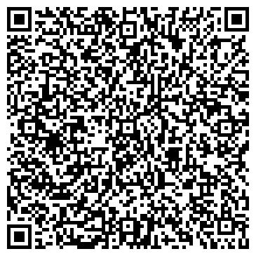QR-код с контактной информацией организации Cалон ФОТОЭКСПРЕСС