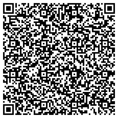 """QR-код с контактной информацией организации Интернет-магазин """"Арт Студия Портрет"""""""