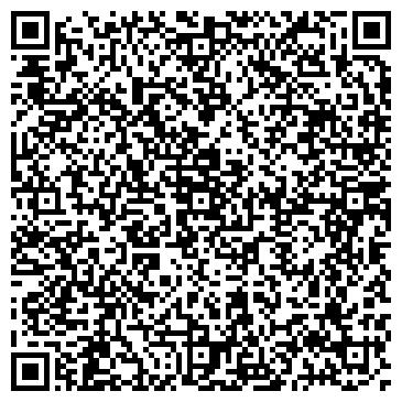QR-код с контактной информацией организации СПД Зубко