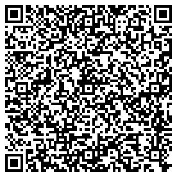 QR-код с контактной информацией организации Частное предприятие ЧП Бутко