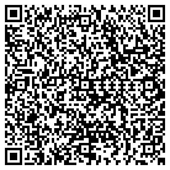 QR-код с контактной информацией организации Частное предприятие ВиП-Студия, ЧП