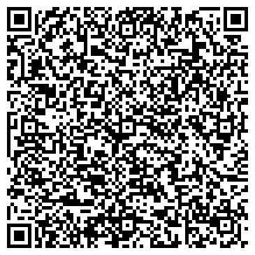 QR-код с контактной информацией организации Студия «АРТПОРТРЕТ.NET»