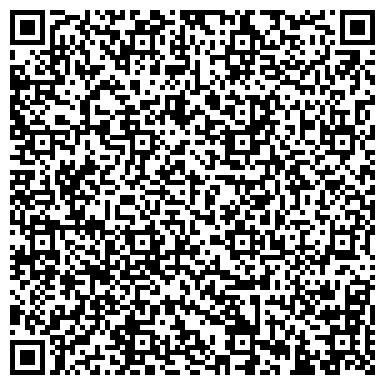 QR-код с контактной информацией организации LTD «HONGKONG AD SOLUTION»